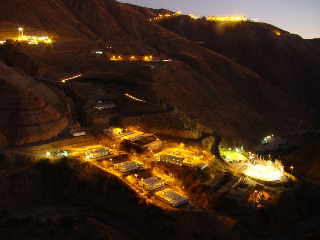 Cerro-Lindo