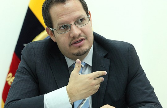Ministro-Javier-Córdova-540x350