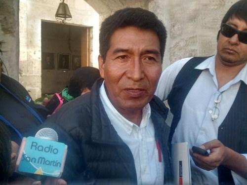 Foto: El Buho de Arequipa.