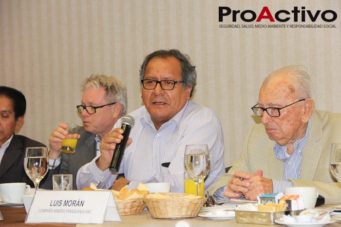 Foto: ProActivo.