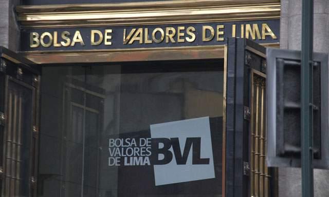 BVLLL