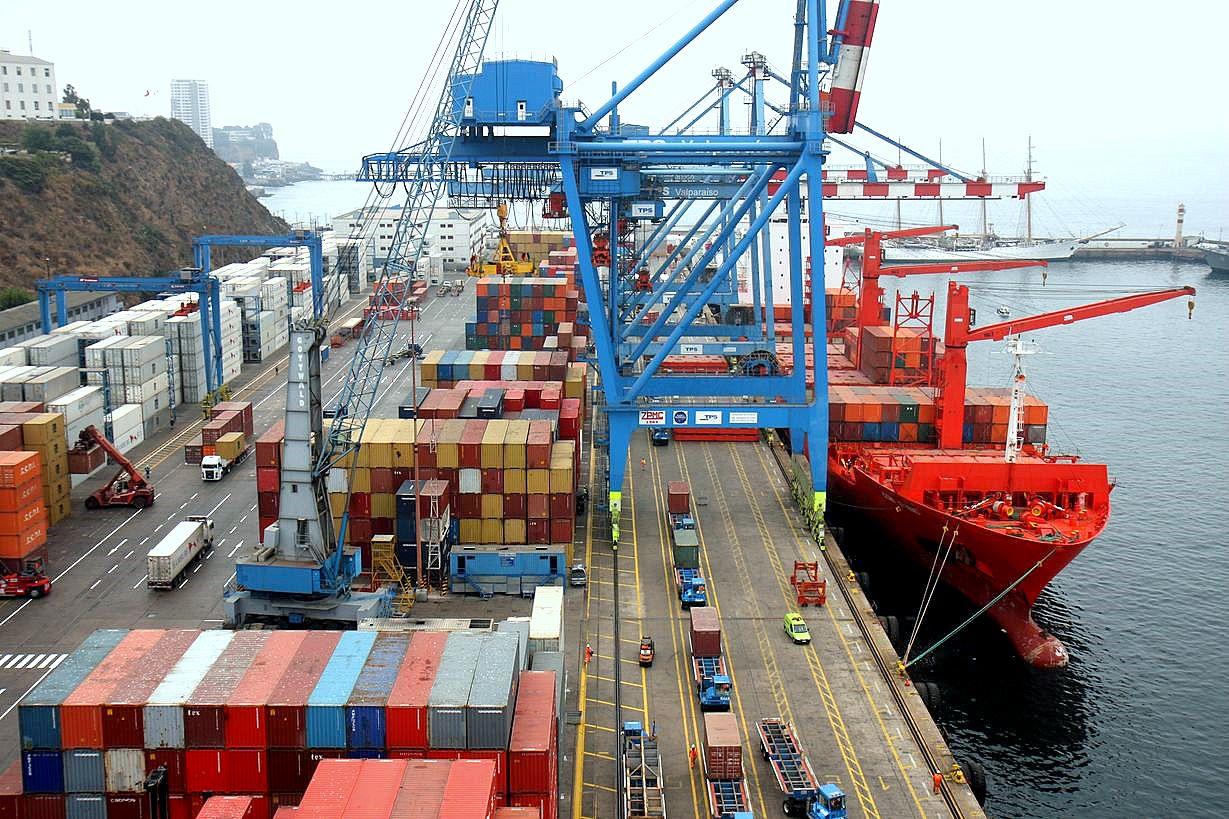 exportaciones060915