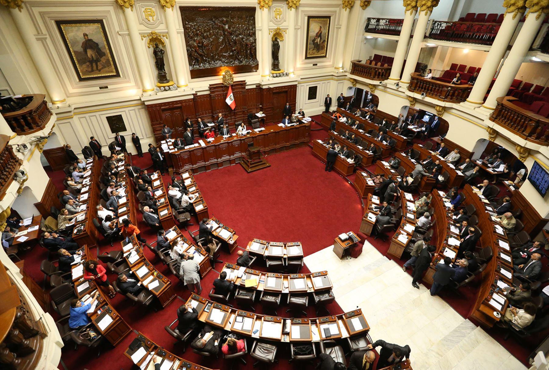 Congreso-La-Republica