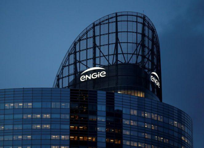 Engie-e1462284498776