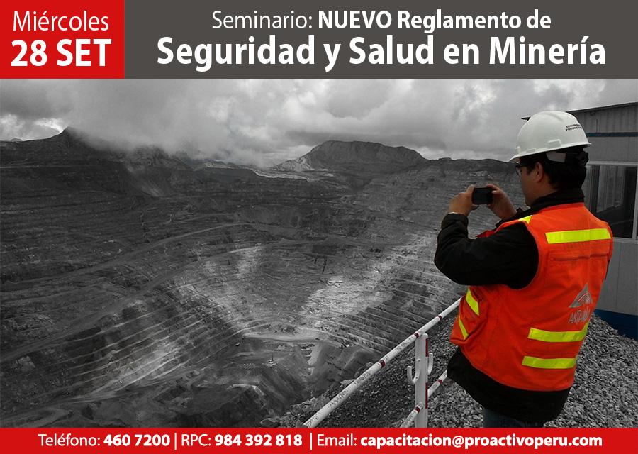 NUEVO-Reglamento-de-Seguridad-y-Salud-en-Minería-024-2016-EM