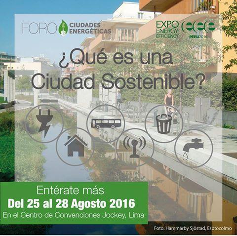 ciudad_sostenible