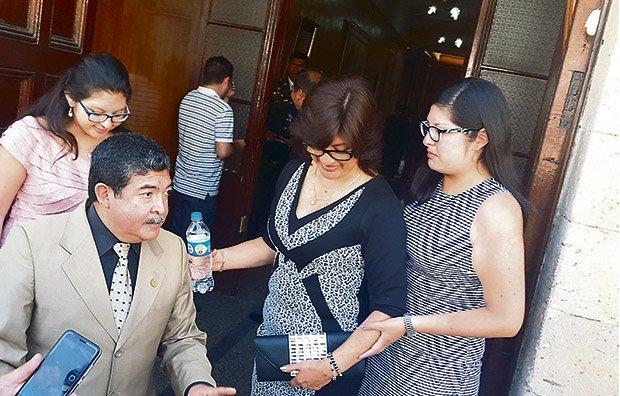 gobernador tacna