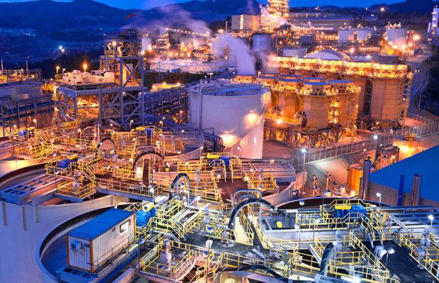 gold-reserve-inc-empresa-minera-expropiada-en-venezuela-2-800x533-620x400