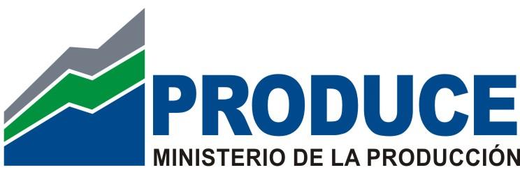 ministerio-producion
