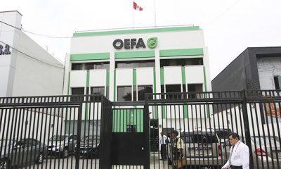 oefffaas