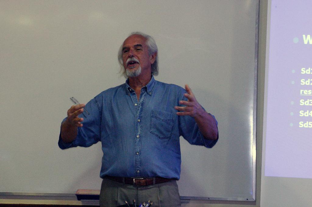 ROBERTO VILLAS BOAS WEB