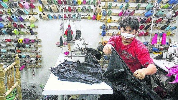 textilesss