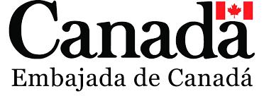 embajada-de-canada