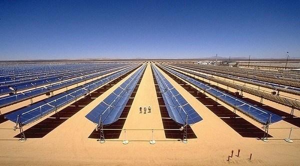 energia-solar-600x333