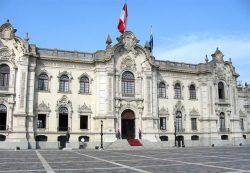 palacio_gobierno_peru