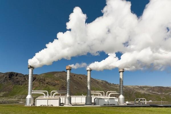 planta-geotermica-600x401