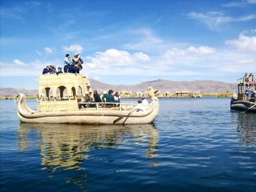 puno-lago-titicaca