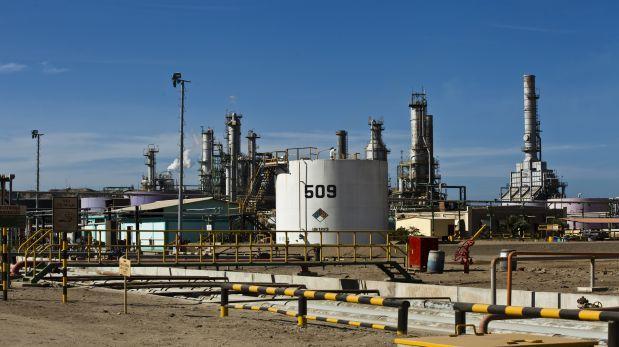 talara-refineria