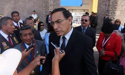 vizcarchaa