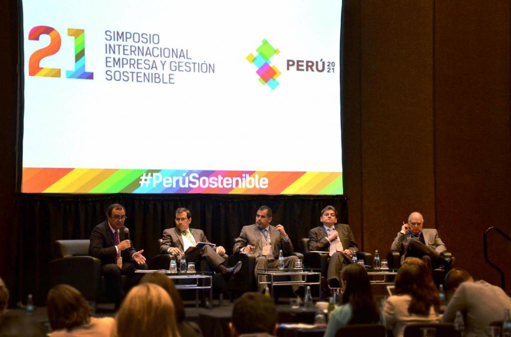 21-simposio-internacional-peru-2021-2