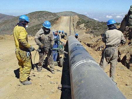 gasoducto-sur-andino