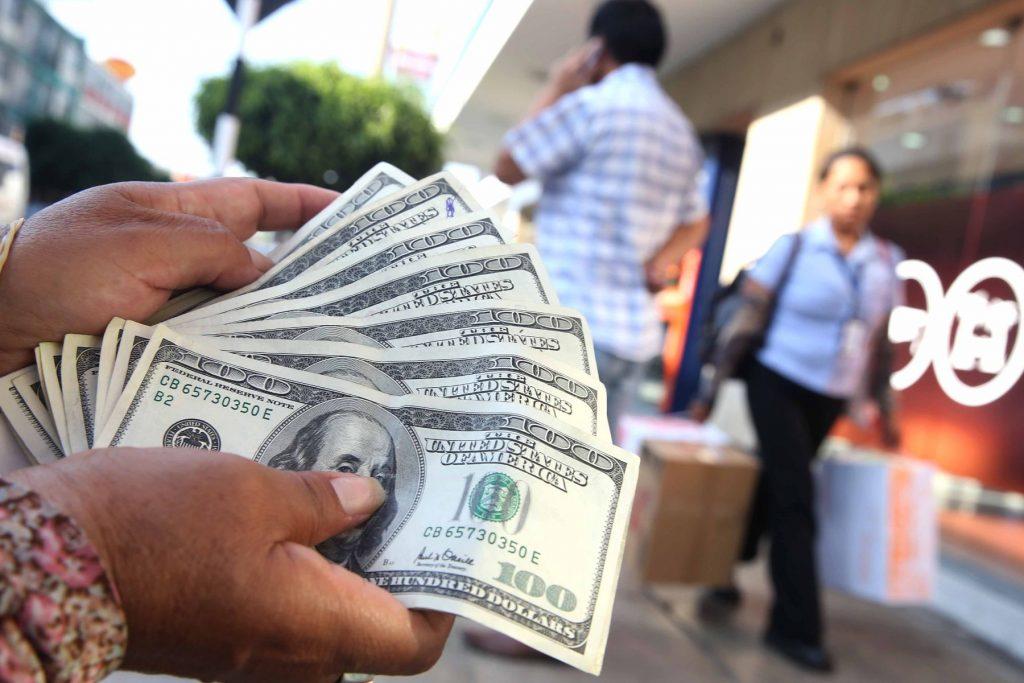 dolar_foto-andina
