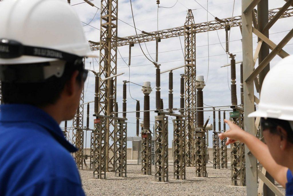 electricidad_fotoandina