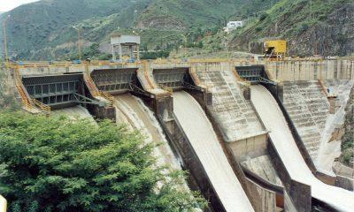 china-three-gorges