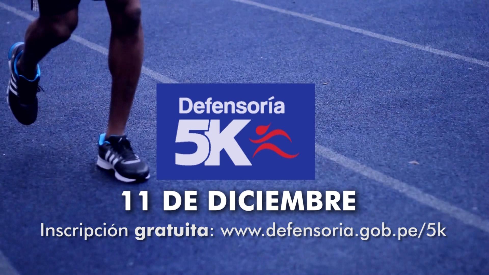 defensoria-5k