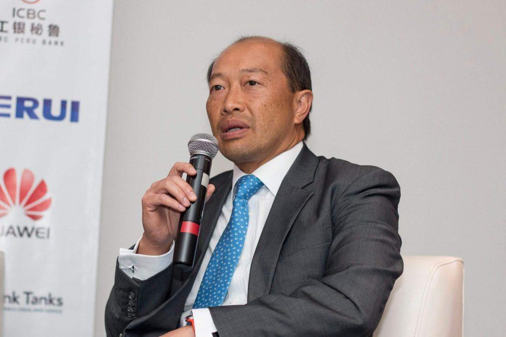 jose-sam-presidente-de-sinolatam