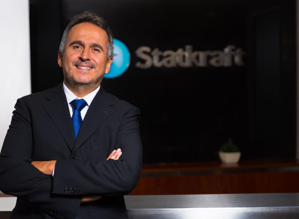 juan-antonio-rozas_country-manager-statkraft