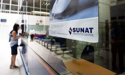 sunath