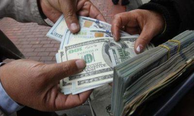 dolarf