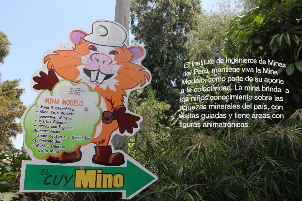 mina-modelo_cuy-mino
