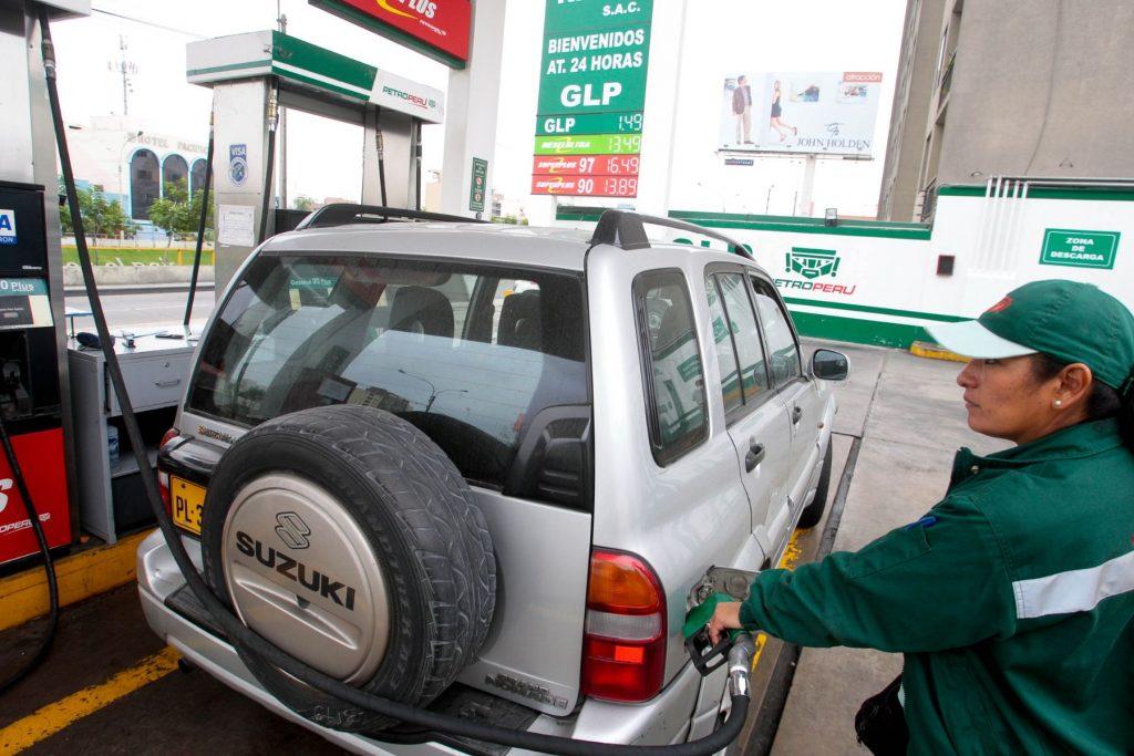precio-de-combustibles_andina