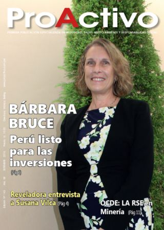 Revista ProActivo