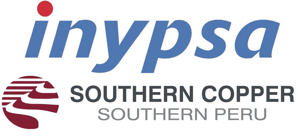 INYPSA y Southern