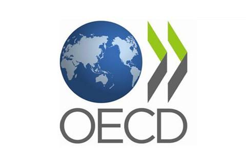OECD / Foto: Internet