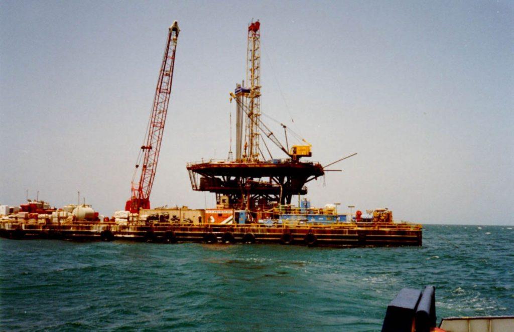 OPEP / Foto: Andina