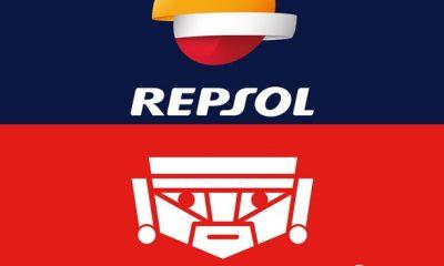 Repsol y Petroperu