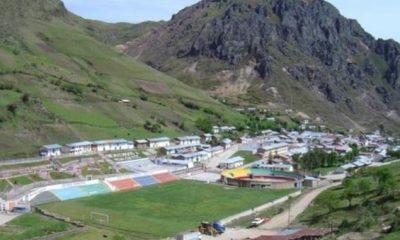cerro-corona