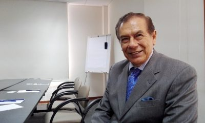 Manuel Ángel Villalobos