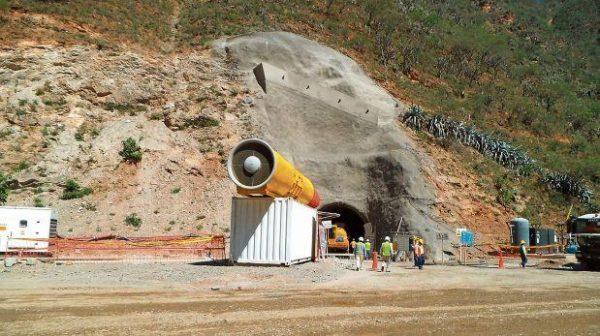 Proyecto Alto Piura en investigación: Lava Jato llega al norte