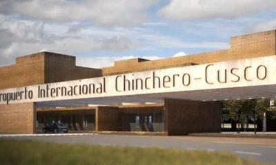 chincher