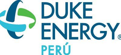 Foto: Duke Energy