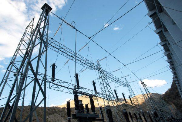 Piura: Privatización de Enosa incrementaría las tarifas de energía