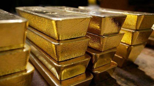 ComexPerú destaca recuperación de producción de oro en el país