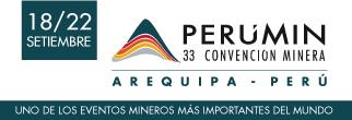 Convención Minera