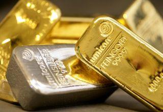 oro-y-plata