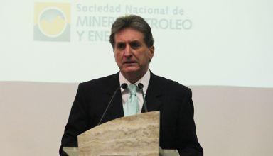 Pablo de la Flor